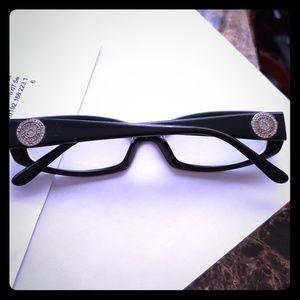 BVLGARI prescription eye glasses